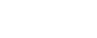 Enotiva Lending Solutions LLC Refinance | Get Low Mortgage Rates